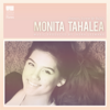Over the Rainbow - Monita Tahalea