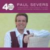 Paul Severs - Vaarwel En Tot Weerziens artwork