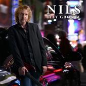 Nils - The Alchemist