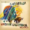 Naanthaan Ungappanda - Single