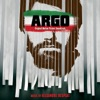 Argo (Original Motion Picture Soundtrack), Alexandre Desplat
