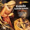 Koleda Koleda Koledy - Bambini di Praga