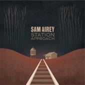 Sam Airey - Stars