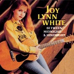 Joy Lynn White - Bittersweet End