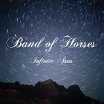 Band of Horses - Laredo