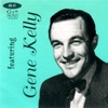 Gene Kelly: Collection Belle Époque, Vol. 1 ジャケット写真