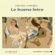 Rafael Chirbes - La buena letra [Good Point] (Unabridged)
