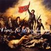 Viva la Revolution ジャケット写真