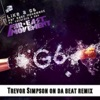 Like a G6 (Trevor Simpson On Da Beat Remix) [feat. Dev and Cataracs] - Single, Far East Movement