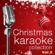 Oh Holy Night (Karaoke Version) - Doc Maf Ensemble