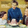 Icon Letter to My Enemy / Don't Shine That Light - Single