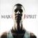Majk Spirit - Novy Clovek