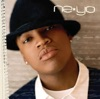 Ne-Yo - In My Own Words Album