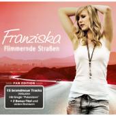 Flimmernde Straßen (Fan Edition)