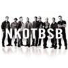 Start:18:19 - Backstreet Boys - Larger Than Life