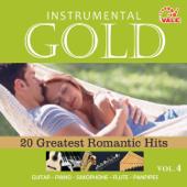 Love Story (Instrumental)