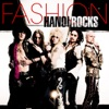 Fashion (ファッション) - Single ジャケット写真