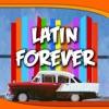 Latin Forever