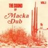 Macka Dub - Hawks Theme