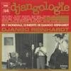 Djangologie Vol 19 1949 1950