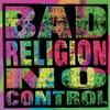 You - Bad Religion