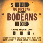 BoDeans - Closer to Free (Live)