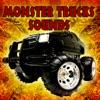 Monster Trucks Sounds