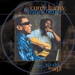 Corey Harris & Henry Butler - Let 'Em Roll