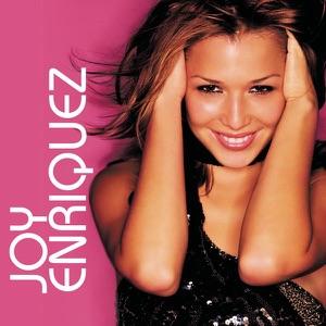 Joy Enriquez - Tell Me How You Feel - Line Dance Music
