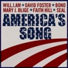 America s Song Single