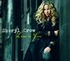 Love Is Free - Single, Sheryl Crow