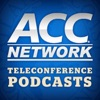 ACC Network Teleconference Podcasts