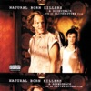 Natural Born Killers (Soundtrack from the Motion Picture)