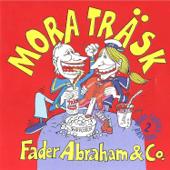 Fader Abraham & Co.