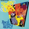 Back to the Alley, Stray Cats