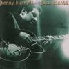 Jump For Joy  - Kenny Burrell