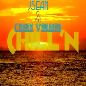 Chill'n (feat. Casey Veggies) - Single Mp3 Download