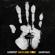 inFAMOUS: Second Son™ (Soundtrack) - Brain, Marc Canham & Nathan Johnson