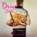 Drive (Original Motion Picture Soundtrack) - Multi-interprètes