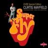 Superfly: Special Edition CD1 ジャケット写真