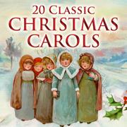 20 Classic Christmas Carols - Various Artists