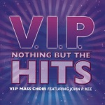 VIP Mass Choir - Lily In the Valley
