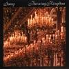Burning Kingdom - EP ジャケット写真