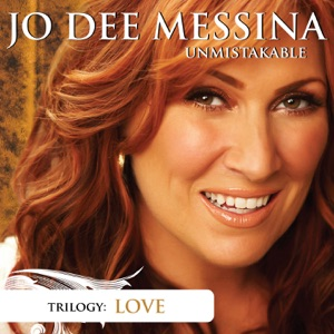 Jo Dee Messina - Unmistakable - Line Dance Music