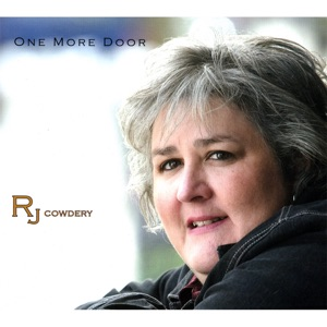Rj Cowdery - State of Mine