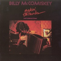 Makin' the Rounds by Billy McComiskey on Apple Music