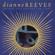 My Funny Valentine - Dianne Reeves