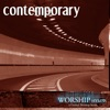 Worship Hymns: Contemporary