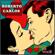 Chore Por Mim (Cry Me a River) - Roberto Carlos