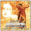 Revival Series Qalandri Dhamalen